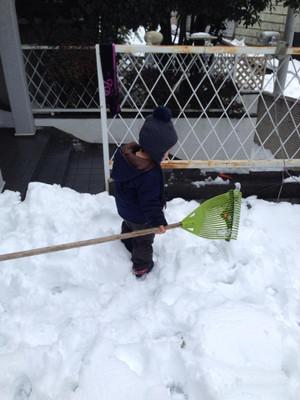 Feb15_2014_snow2_3