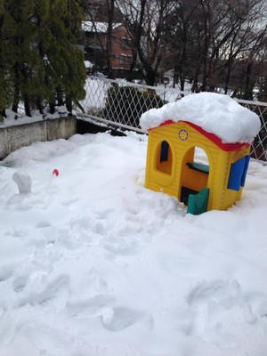 Feb15_2014_snow_2