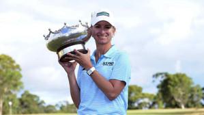 Australianwomensopen_webb_trophy_fe