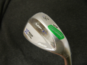 Mizuno_mp_t11_56bounce10s