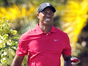 Hondaclassic_sun_tiger_afterteeshot