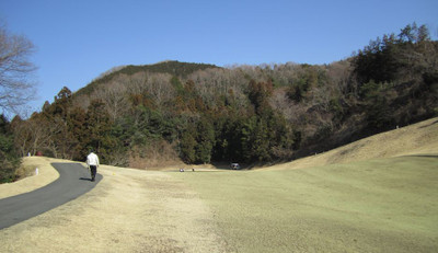 4thhole_approach
