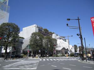 Takashimaya_1