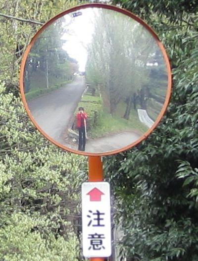 Nakazawaike_2_mirror