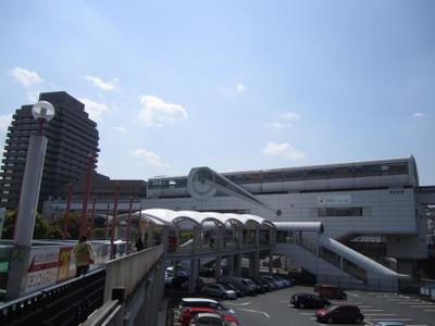 Takahatafudo_1_station