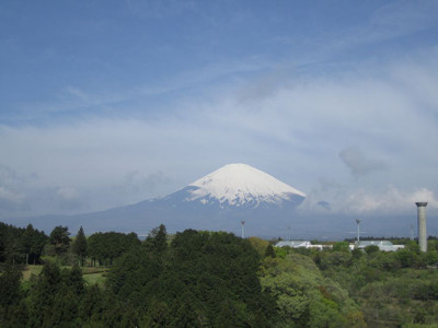 1_ashigarashinrin_fuji_from2ndfloor