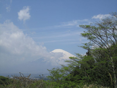 3_ashigarashinrin_fuji_from7thtee