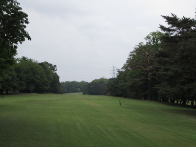 15th_par5_doglegright