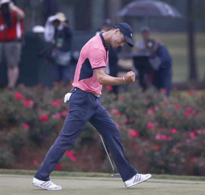 Players_sun_kaymer_17thparsave
