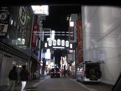 Osaka_1_soemoncho