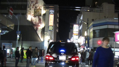 Osaka_2_yobikomi