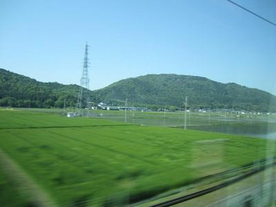 Osaka_9_shinkansen