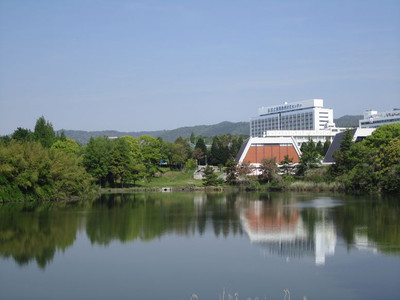 Osaka_park1