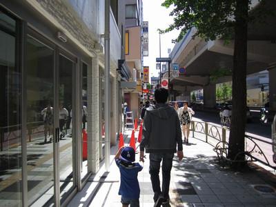 Japan2014_may17