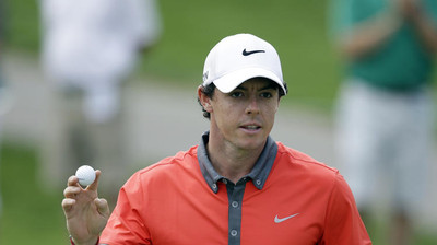 Memorial_th_rory_13thhole