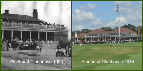 Pinehurst_clubhouse1900_2