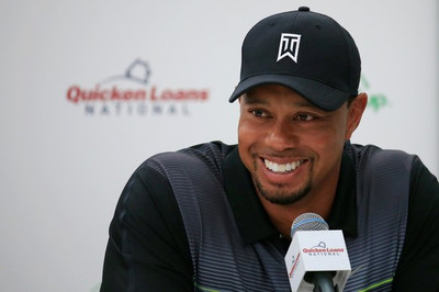 Qlnational_tiger_tue_press