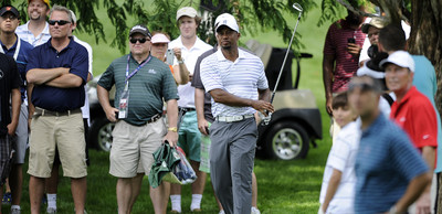Qlnational_proam_tiger2