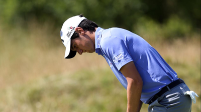 Thursday_manassero_13thgreen