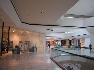 Beverlycenter1