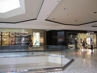 Beverlycenter2