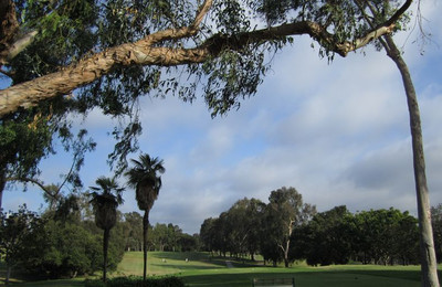 Ranchotwilight_10thhole