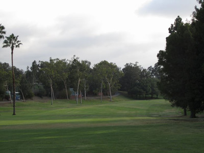 Ranchotwilight_4thtee