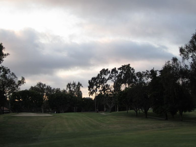 Ranchotwilight_9thhole