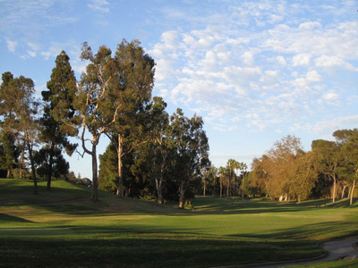 Ranchotwilight_4thfairway