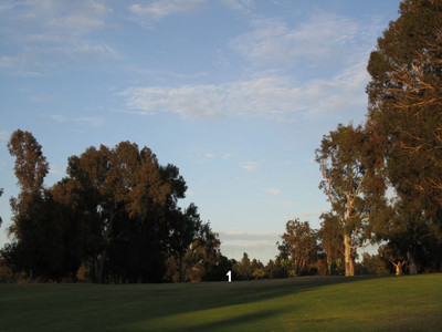 Ranchotwilight_6thgreen_s