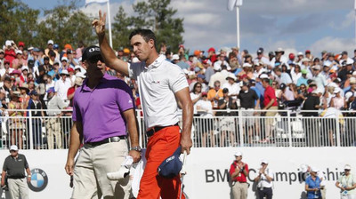 Bmw_horschel_afterparputt