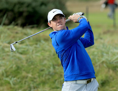 Alfreddunhilllinks_th_rory_newiron