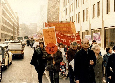 Pride_minersstrike_rally_london1984