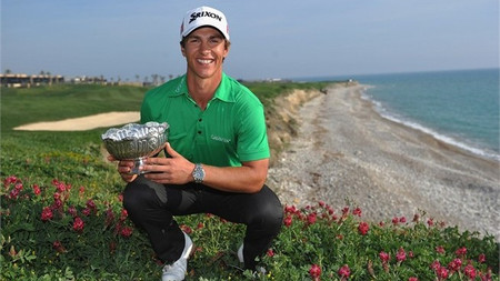 Thorbjornolesen_sicilianopen_april2