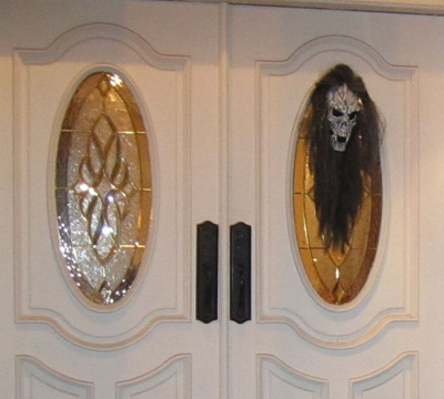 Halloween_door