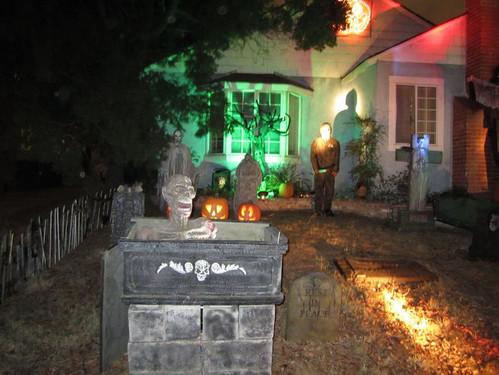 Halloween_houseb1