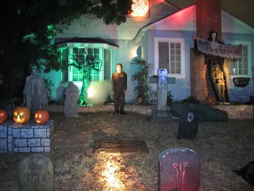 Halloween_houseb2