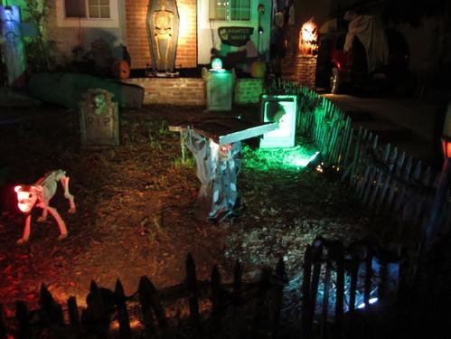 Halloween_houseb5