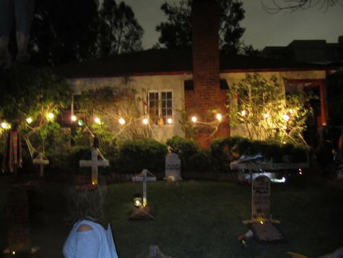 Halloween_housec2