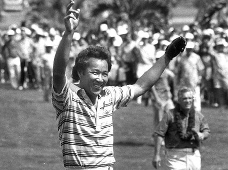 1983hawaiianopen_aoki