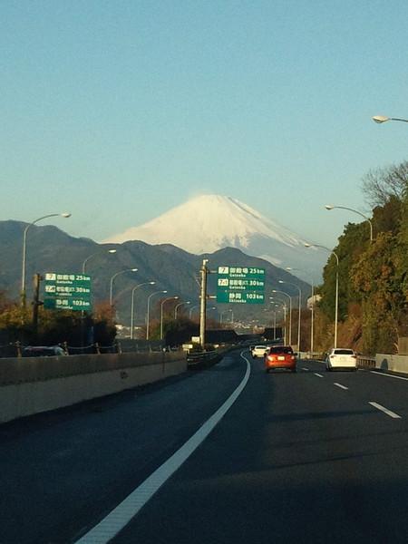 Dec30_2014_fuji_2