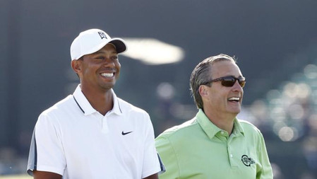 Phoenixopen_wed_wastemanagementpres