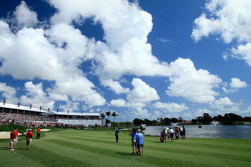 Hondaclassic_paddy_18th_3rdshot_m_2