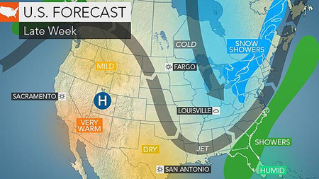 Usforecast_march24_2015