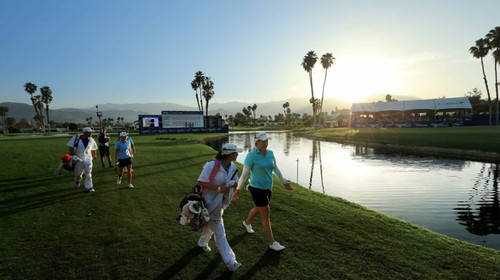 Anainspiration_playoff_s_2