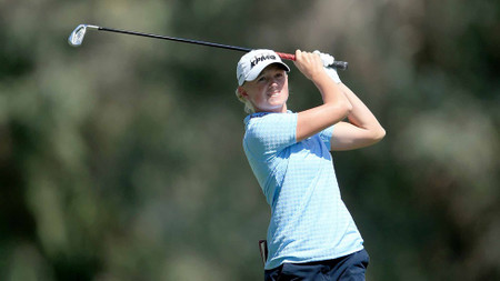 Anainspiration_stacylewis