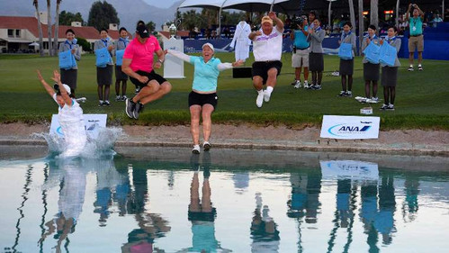 Anainspiration_sun_pond_s