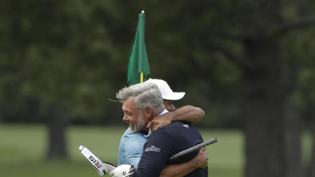 Monday_tigerdarrenclarke