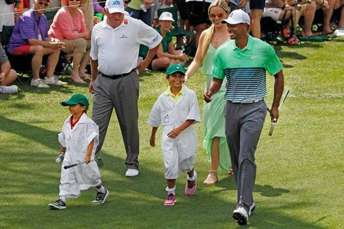 Wed_par3_tigerkids_walking_s