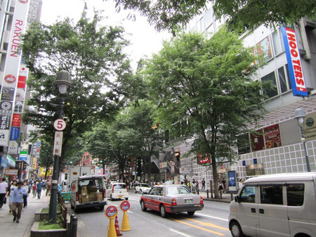 Shibuya_5